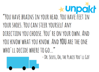 Unpakt-Moving-Quote.png