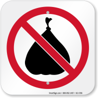 no-trash-prohibition-symbol-sign-k2-1786