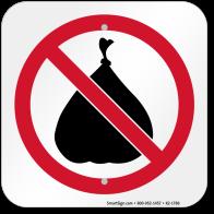 no-trash-prohibition-symbol-sign-k2-1786